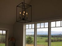 Dining room lighting designed by Dwaal